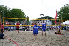 Beach 2005 (42)