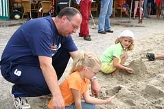 Beach 2005 (95)