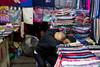 Dec 26, 2017 (pavelkhurlapov) Tags: templestreet night market mongkok seller sleep goods streetphotography