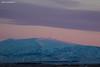 Stay quiet (Daniel Moreira) Tags: hella eyjafjallajokull volcano ice cap mountains snow iceland icelandic ísland islândia islande islanda