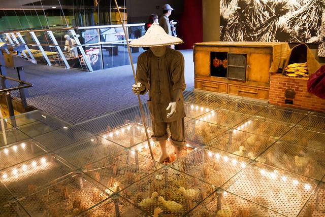 蘭陽博物館-1160919