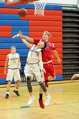 "AHS-ASH-Jan19-Freshmen - 37 • <a style=""font-size:0.8em;"" href=""http://www.flickr.com/photos/71411111@N02/25929978318/"" target=""_blank"">View on Flickr</a>"