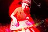 Bangface Festival 2017-581 (MrMunky) Tags: bangface weekender 2017 breakcore rave party festival electronic chalet southport pontins