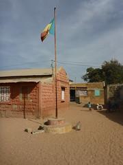 SenegalSalyMbour026 (tjabeljan) Tags: mbour saly kras tui senegal westafrca africa