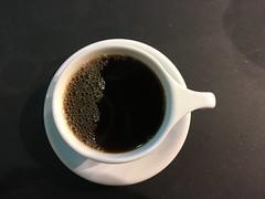 Coffee (rotabaga) Tags: sverige sweden göteborg gothenburg iphone