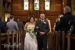 """Jessica & Scott Castle Wedding • <a style=""""font-size:0.8em;"""" href=""""http://www.flickr.com/photos/152570159@N02/26184833048/"""" target=""""_blank"""">View on Flickr</a>"""