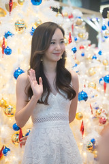 2017_12_12  (253)L (Eugene's Image Garden) Tags: thailand toey เต้ย