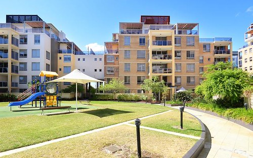228/16 Lusty St, Wolli Creek NSW 2205