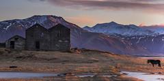 Eastern Iceland (John Behrends) Tags: