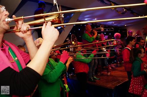 Carnavals Maandag059