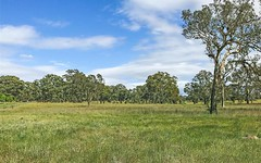 Lot 3/271 Sibley Road, Gundaroo NSW