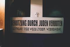 Oskar Schindler's Enamel Factory (Matthew-King) Tags: oskar schindlers enamel factory fabryka emalia oskara schindlera 4 lipowa street kraków krakow cracow poland polska