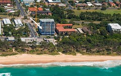 6/87 Ocean Parade, Coffs Harbour NSW