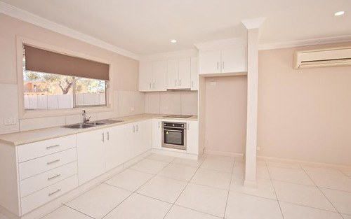 47 Couch Rd, Griffith NSW 2680