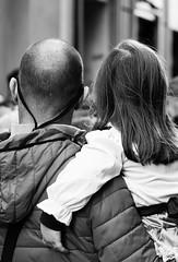 ◼️◻️◽◾▫️▪️ (alesito.rp) Tags: nikon fotografiandolavida streetphotography lasfotosdealesito gente bnw fotografiacallejera momentos blancoynegro people