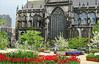 Cathédrale Saint-Paul, place Cathédrale, Liège, Belgium (claude lina) Tags: claudelina belgium belgique belgïe liège architecture cathédrale cathédralesaintpaul
