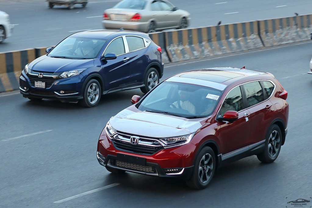 honda cr-v research paper Research cars best price program new car rankings car deals this month compare cars calculate car payment  honda cr-v main reviews 2018 honda cr-v review 2017 honda cr-v review 2016 honda cr-v review 2015 honda cr-v review 2014 honda cr-v review 2013 honda cr-v review 2012 honda cr-v review.