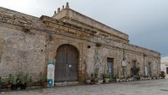 FMG_1565 (Marco Gualtieri) Tags: marzamemi sicilia italia it marcone1960 nikon nikond850 d850