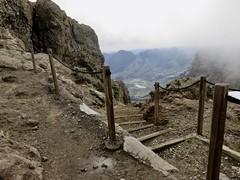 fullsizeoutput_d22e (StayFocused2) Tags: rocks trail grancanaria