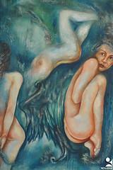 arte-erotico-uneac-tunas (16) (PERIODICO 26 LAS TUNAS) Tags: arte erotico tunas