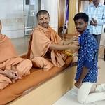 20171206 - Swamiji visit (44)