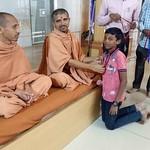 20171206 - Swamiji visit (41)