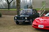 0015 RETRO CAR MEETING 2018 JANVIER (OLIVERNEYOL) Tags: 2017 retro car meeting argvs mai automobile voiture vehicule gordini val saone gene génération turbo v6 sport biturbo safrane r5 r21 r25 turbo1 turbo2 gta quadra fin national rassemblement ain 01 ans 8 oliverneyol voitures sportives collection montmerles sur neige gt a510 sportive ancienne mytique exception véhicule vin chaud abr caravelle cabriolet estafette montceaux01 r25v6turbo r21turbo r12 r1132 r16 r18turbo r5alpineturbo r5turbo r5gtturbo r8 r8gargvs r8s verte a110 worldcars