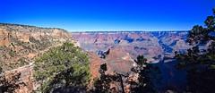 GRAND CANYON, ARIZONA, ACA PHOTO (alexanderrmarkovic) Tags: grandcanyon arizona acaphoto