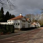 Goirle - Tilburgseweg thumbnail
