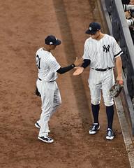 DSC_4278 (gotr903) Tags: baseball nyc newyorkyankees aaronhicks aaronjudge