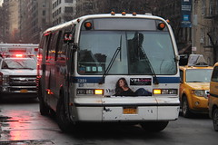 IMG_4676 (GojiMet86) Tags: mta nyc new york city bus buses 1999 t80206 rts 5223 72nd street avenue