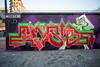 Emso (lanciendugaz) Tags: graffitiparis parisgraffiti wall lanciendugaz graffiti graff tag graffitis tags spray spraycan chrome fresque block lettrage couleur banlieue parisienne terrain wild style wildstyle color colors couleurs graffs parisgraff parisgraffs parisgraffitis pantin canal crew cosmos cv