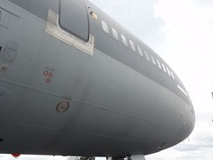 "McDonnell Douglas KDC-10 11 • <a style=""font-size:0.8em;"" href=""http://www.flickr.com/photos/81723459@N04/27921552929/"" target=""_blank"">View on Flickr</a>"