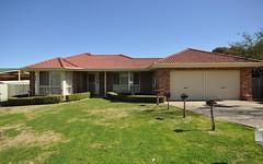 29 Lanaghan Street, Lavington NSW