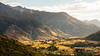 NEW ZEALAND - South Island - Otago (Asier Villafranca) Tags: newzealand oceania roaringmeg otago nuevazelanda