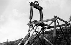 Photo of WMM047 - Llywernog Silver Lead Mine - Ponterwyd