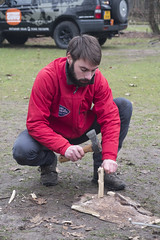 Carl Denig Wintercamping Event + 3-day Bikepacking Microadventure (Kitty Terwolbeck) Tags: carldenig winterkamperen wintercamping 2018 sintanthonis vlagberg natuurkampeerterrein staatsbosbeheer event evenement outdoor outdoors adventure outdoorshop workshop fire campfire outdoorguru nature natuur shop