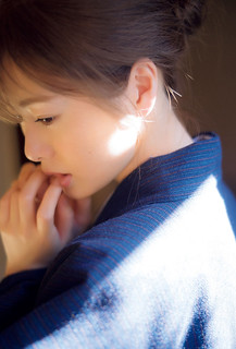 乃木坂46 画像64