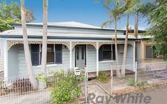 28 Phoebe Street, Islington NSW