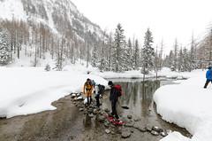 _D7K2222 (lions_italy) Tags: escursioni gsv lagodellefate macugnaga marcoturconi
