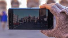 Venecia 2017 (vide23) Tags: venecia venezia venessia piazzasanmarcos plazasanmarcos
