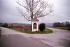 Gloomy day roadscape (elkarrde) Tags: nature landscape november autumn lateautumn gloomy forest jastrebarsko croatia minolta dynax maxxum 7000i minoltadynax7000i amount 35105 minoltaafzoom35105f3545 dmparadies paradies dmparadiesaction400 camera:brand=minolta camera:model=dynax7000i camera:mount=a camera:format=135 camera:type=slr lens:brand=minolta lens:model=afzoom35105mm1353245 lens:mount=a lens:format=135 lens:focallength=35105mm lens:maxaperture=3545 film:brand=paradies film:model=action400 film:format=135 film:basesensitivity=400asa exposure:aperture=45 exposure:shutterspeed=1125 exposure:sensitivity=400 c41 colornegativefilm filmisnotdead filmisalive scanner:brand=plustek scanner:model=opticfilm8100 analoguephotography analogphotography filmphotography analogue film plustek opticfilm8100 plustekopticfilm8100 vuescanx6495 bokeh mediumfilm