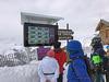 Photo par email (-Skifan-) Tags: lesmenuires photo stmartindebelleville skifan 3vallées les3vallées