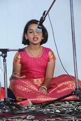 Swaramedha Music Academy Annual Day Photos (207)