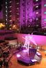 Lumieres Hong Kong Festival (tomosang R32m) Tags: hongkong tsimshatsui 尖沙咀 香港 canon kowloon 九龍 yakei victoriaharbour 夜景 ライトアップ night nightview eos 6d 光·影·香港夜 lumiereshongkong 中環 central 蘭桂坊 lankwaifong