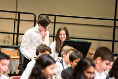 F61B4989 (horacemannschool) Tags: holidayconcert md music hm horacemannschool