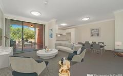 12/6-8 Lennox Street, Parramatta NSW