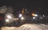 IMG_0148 (SMELISFILMS) Tags: keepwinterfun kwf winter winterfun winterwonderland winterexpedition teamkwf snow snowfun toyota subaru