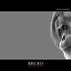 BRUNO (Matthias Besant) Tags: affe affen affenblick affenfell animal animals ape apes fell hominidae hominoidea mammal mammals menschenaffen menschenartig menschenartige monkey monkeys primat primaten saeugetier saeugetiere tier tiere trockennasenaffe orangutan orangutang orangoutang querformat schauen blicken blick gucken look looking bruno hellabrunn matthiasbesant matthiasbesantphotography hessen deutschland