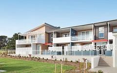 84/13-19 Pastoral Circuit, Pemulwuy NSW